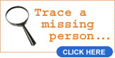 Debtor Tracing & Finding People - UK Tracing                 Services